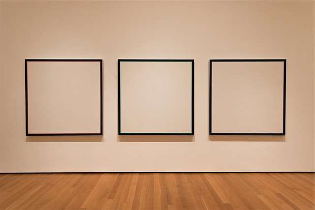 Discover More Art In This Modern Era